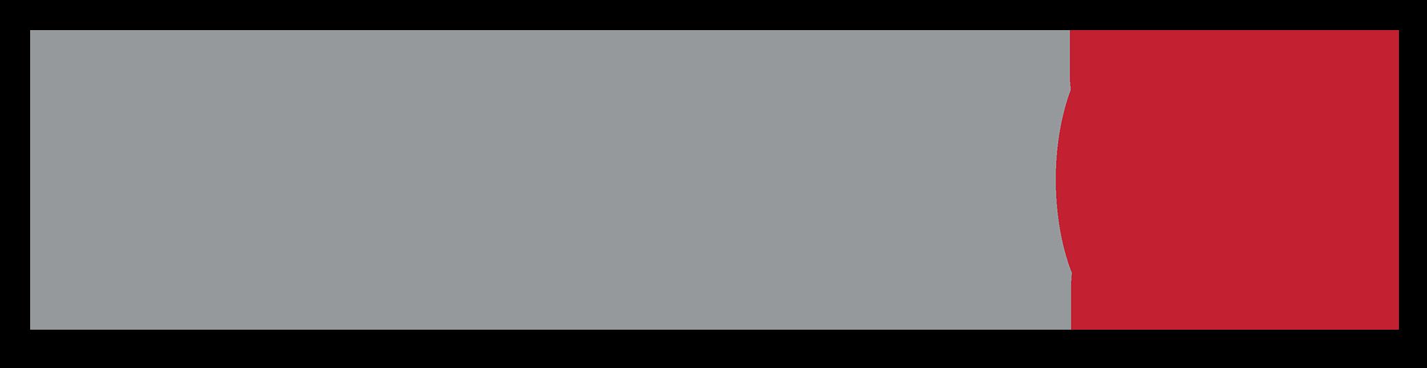 Control4 - Akıllı Ev Sistemleri