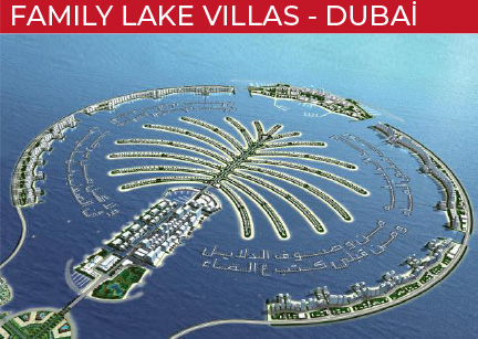 Family-Lake-Villas-Dubai