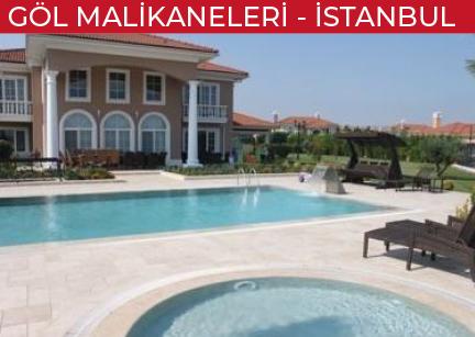Göl-Malikaneleri-İstanbul