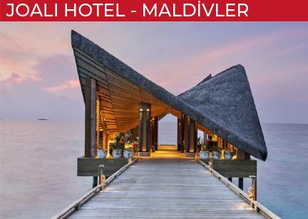 Joali-Hotel-Maldivler